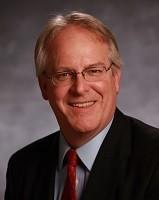 Randy Schipper Alumni Spotlight